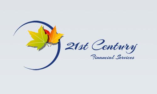 21stcenturyfinancialservices.com