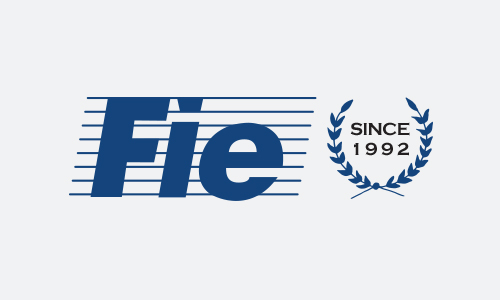 First Insurance Enterprises