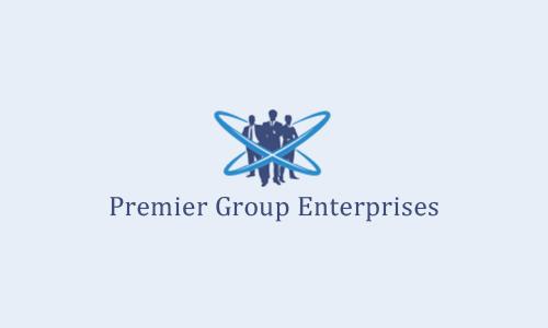Premier Group Enterprises